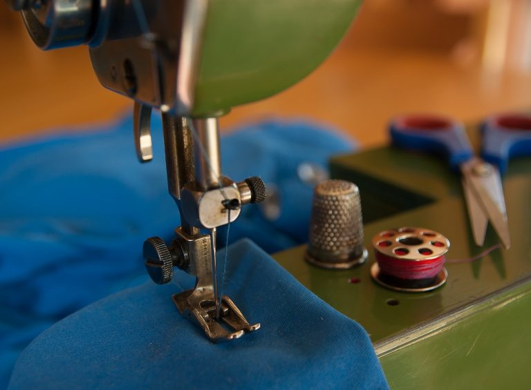 The Best Quilting Machine Models from the Top Well-Known Brands