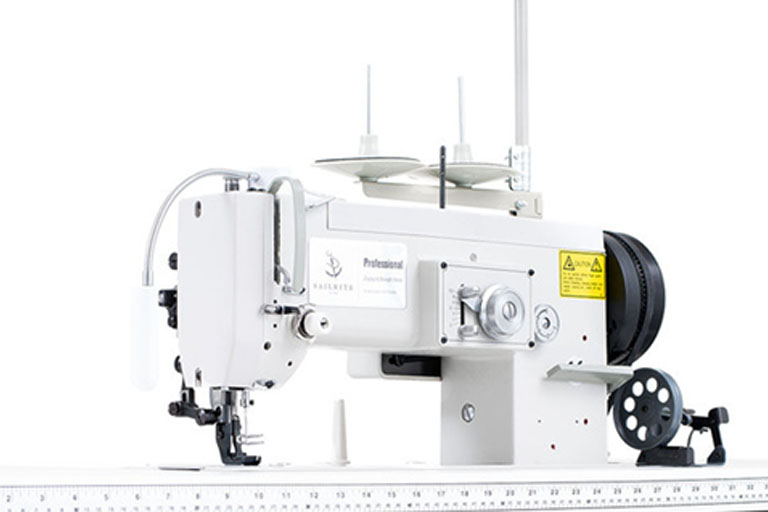 Professional 4 Point Sewing Machine
