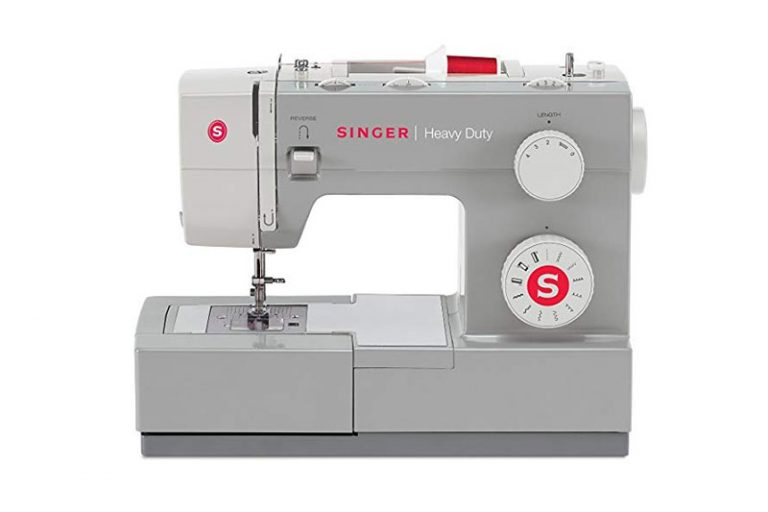 Do You Need A Commercial Sewing Machine? If So, Which Is The Best?