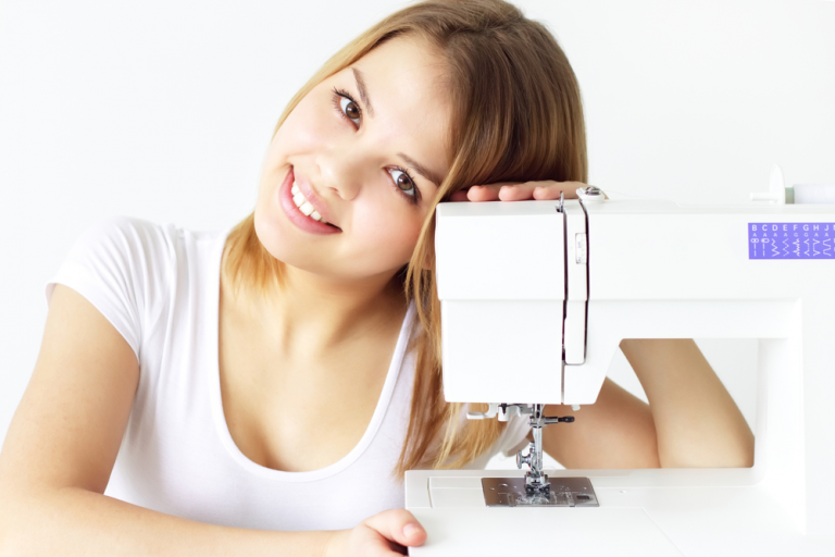 Serger vs Sewing Machine: Comparing 2 of the Best Sewing Machines of Today