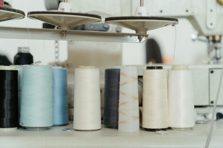 What Is a Coverstitch Machine and Do You Need One?