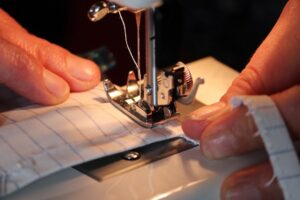 bets embroidery machine