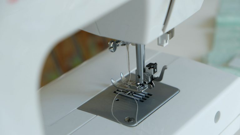 The Best Sewing Machines at Walmart Right Now