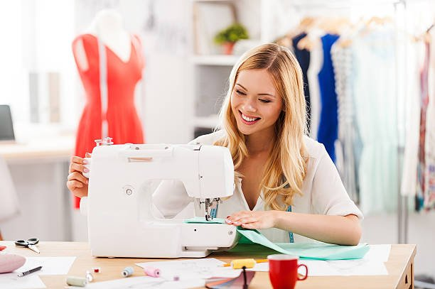 sewing machine for beginners guide